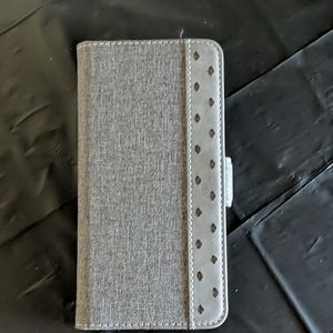 Wallet Phone Case for Google Pixel 3XL